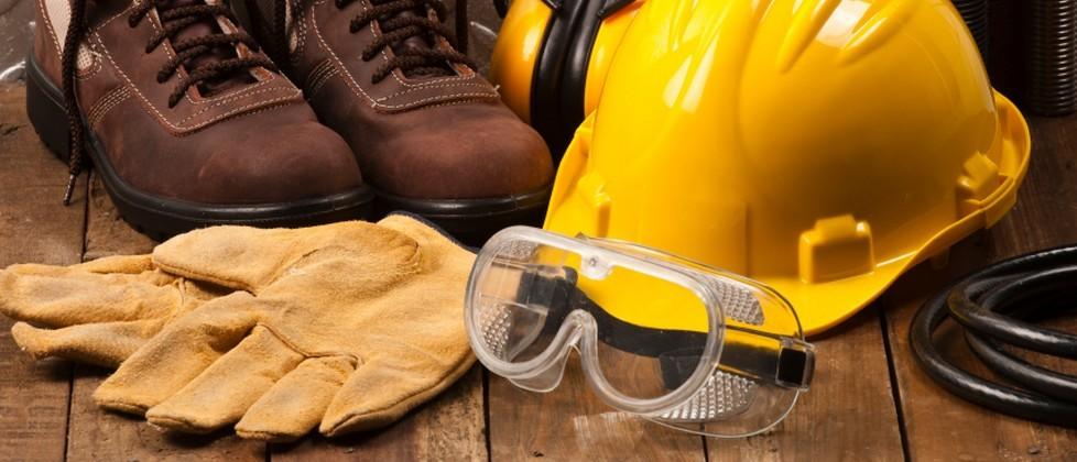 Protectia Muncii | Labour Safety