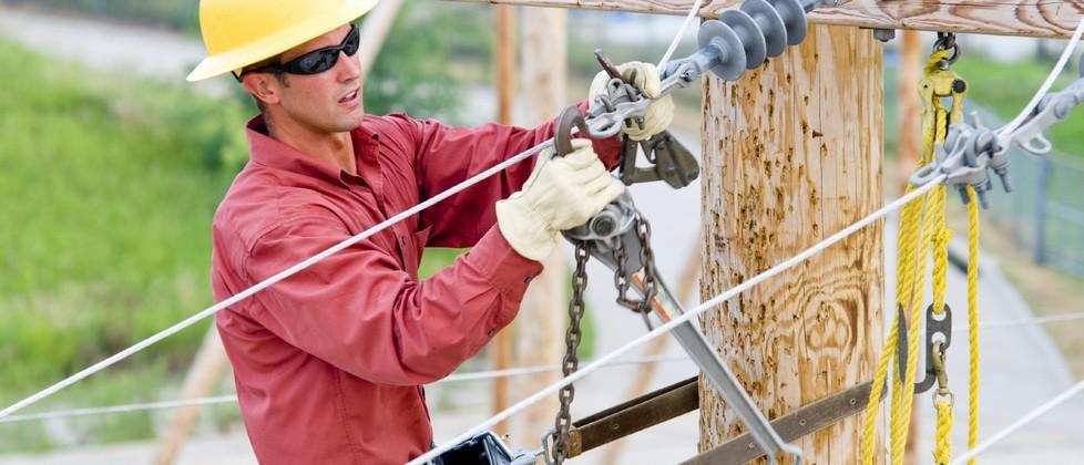 Siguranta Muncii | Labour Safety